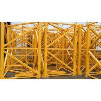 6012中联重科标准节厂家制造 高性价比 质量保证