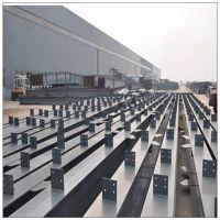 承接钢结构设计 承接钢结构工程