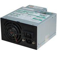 日本进口Nipron电源PC用HNSP9-520P-S20-H0V-48V一米代理直销