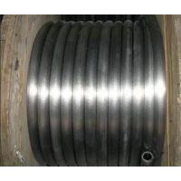 铅管,工业铅管千家利厂家批发价、产地货源