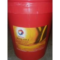 道达尔LUNARIA EFL 46、68、 100 合成(聚亚烷基二醇)冷冻机油