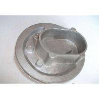 厂家供应铸造加工灰铁 球铁 铝件来图定做