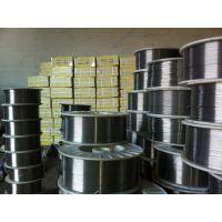 黑龙江哈尔滨YD212耐磨堆焊焊丝、生产厂家