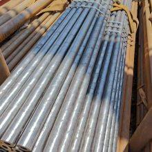 温州厂家直销 20#无缝钢管 20号无缝圆管 高等质量无锡货