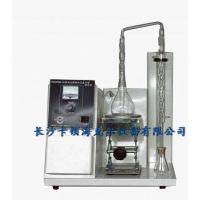 卡顿KD-H1145润滑油及燃料油中总氮含量测定仪