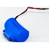 睿奕ER34615+RHC冷链运输、物流监控专用电池
