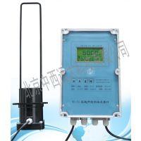 (ZYQ特价)中西超声波明渠流量计 型号:BJ68-WL-1A1库号:M286425