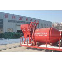 BB肥搅拌机、掺混肥生产线、BB肥掺混肥生产线设备、复混肥设备