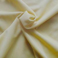 优质提花音箱抗菌网布 针织经编鸟眼网布 全涤超细纤维鸟眼布批发