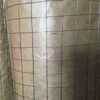 墙面抹灰挂网厂家折扣价-0.5mm建筑镀锌铁丝网今日团购价