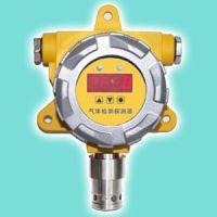 中西智能硫化氢检测变送器(带报警器) 型号:QB2000N库号:M356961