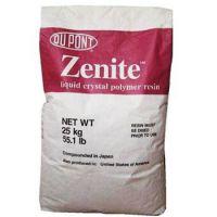 LCP 美国杜邦 Zenite 6330