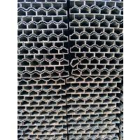 供应面包管型号、扶手管生产厂家