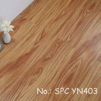 SPC锁扣地板 卡扣式PVC石塑环保防水耐磨地暖 家用木地板翻新