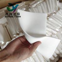 医用pva吸水海绵 白色pva卸妆毛巾 清洁吸水海绵片材 厂家