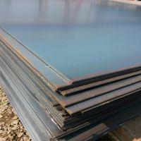 汉中热轧普通钢板厂家,冷轧16MnL优质钢板销售价格