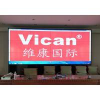 广东深圳LCD无缝液晶拼接屏生产企业