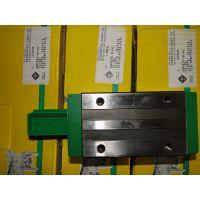 进口德国滑块KWVE30-B-SL高精度耐腐蚀天津INA采购中心
