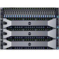 戴尔PowerEdge R730XD机架式服务器 戴尔代理商