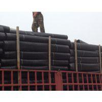 供应销售:鄂尔多斯排水板||公分高HDPE聚乙烯塑料滤水板