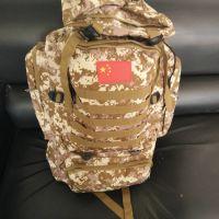 厂家直销THFX-100防汛工具包通汇防汛救援工具抢险救援套装 野外求生设备