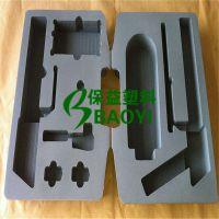 EVA热压成型,海绵热压成型,XPE热压成型,东莞专业厂家生产