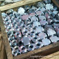 现货供应高压气体管件 卡箍沟槽管件 镀锌水管管件 PVC塑料管件