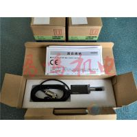 日本小野测器 BS-1310/BS-1210 位移传感器测量仪器特价供应