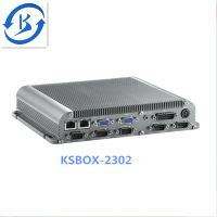 深圳市可塑科技高性能工业级平板电脑专业定制生产