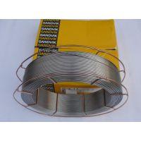 瑞典伊萨OKAutrod19.93镍基焊丝ERNiCu-7焊丝