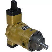 CAT猫牌柱塞泵3537/3527美国进口 全新原装供应