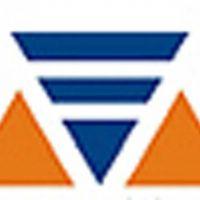 河南德克电子科技有限公司