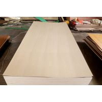 CARBP2夹板,实木多层板,CARB 胶合板CARB P2抽屉侧板胶合板