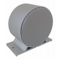 厂家促销让利挪威DNH工业扬声器