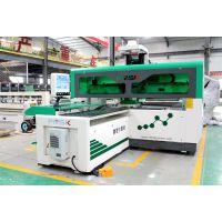 济南板式家具数控开料机厂家详细参展计划-品脉数控