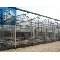 中翔制造 农业智能温室大棚 玻璃智能温室大棚配件 智能化温室大棚设计
