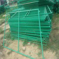 隔离网围栏 草坪护栏网批发 福州护栏网厂家