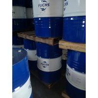 RENOLIN MR 3C 福斯平台液压油 MR 3C,具有极佳的低温、润滑、 清洗、密封性能。