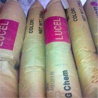 Lucel? FW700S 韩国LG 聚甲醛POM 工业配件印刷应用