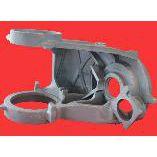 珠海铸造,中山铸造,广东铸造,广东机械铸件,工作平台,铁艺,铸铁配重件,佛山铸钢