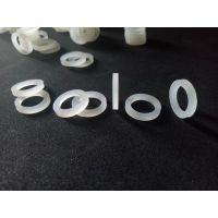 东莞厂家定制硅胶密封圈 橡胶圈 O型密封圈 胶垫