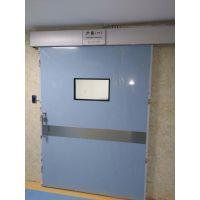 自动感应门、折叠、紧急疏散、消防玻璃门