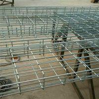 江西赣州厂家直销全国发货网格金属桥架200*100