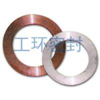 金属平垫片耐高温高压优异特性