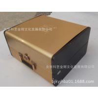 奢侈化妆品包装盒 奢侈品盒子  奢侈化妆品盒生产厂家 奢侈包装盒