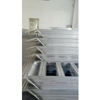 铝材深加工|铝件加工|铝合金加工|铝件焊接