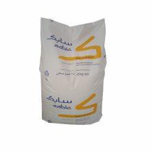 经销沙伯基础创新POE SABIC FORTIFY C3080 PP增韧剂 建筑防水材料用TPO