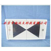 中西dyp 长度和面积估计器 型号:BX54-EP511B库号:M173365