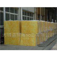 济宁电梯井吸音棉,优质玻璃棉卷毡发货快