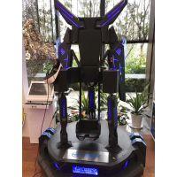 供应上海VR飞行器 VR飞行模拟器出租 VR飞行仓低价租赁